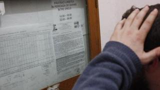 Autoritățile locale pregătesc reguli stricte pentru asociațiile de proprietari
