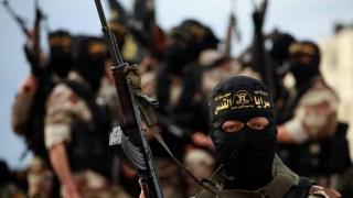 Au trimis jihadiști în Siria și Irak şi au fost arestaţi