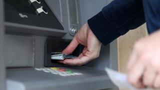 Au uluit Croaţia cu metoda lor de jaf la bancomat! Hoţii erau români