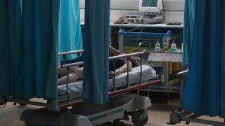 Avalanșă de cazuri la Urgența Constanța! Ce s-a întâmplat?