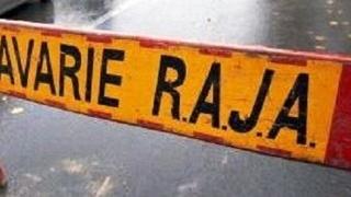 Trafic restricționat în Constanța. Vezi unde!