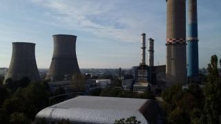 O avarie CET Constanța lasă fără apă caldă mai multe cartiere