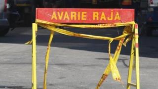 Avarie rezolvată, în mai multe cartiere din Constanța care au rămas fără apă