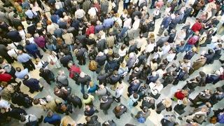 Avertisment de la ONU! Populația României va scădea drastic