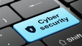 România, vulnerabilă din punctul de vedere al securității cibernetice