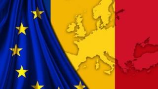 Comisia Europeană emite un nou avertisment pentru România