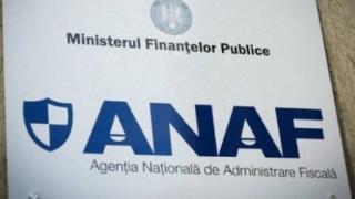 """O nouă """"furtună"""", de la ANAF! Avertismentul noului șef al Fiscului"""