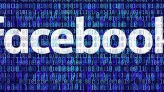 Aveți grijă la ce publicaţi pe Facebook! Amenzile pot ajunge și la 1000 de lei