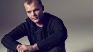 Detaliile morții DJ-ului Avicii