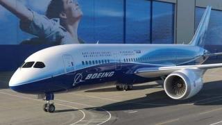 Americanii de la Boeing vând 100 de avioane Iranului