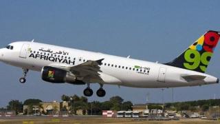 Atacatorii  care au deturnat avionul spre Malta s-au predat