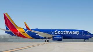 Aterizare de urgență a unui avion în Florida, după explozia unui motor