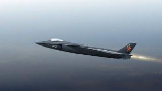 Incident militar: Avion de vânătoare chinez, în zona de apărare aeriană a Coreei de Sud