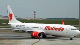 O aeronavă cu 139 de pasageri a ieşit de pe pistă. Aeroportul a fost închis