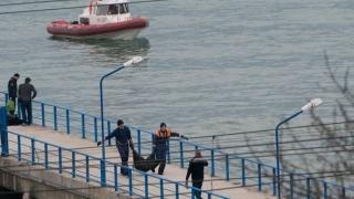 Scafandrii au recuperat prima cutie neagră a avionului rus prăbușit în Marea Neagră