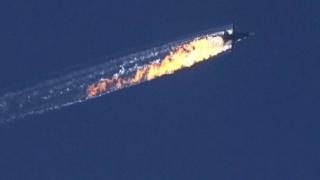 Rusia cere compensaţii Turciei, înainte de reluarea relaţiilor bilaterale