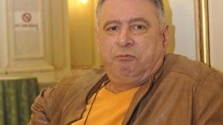 Luni, aviz privind cererea DNA de reţinere şi arestare a lui Voicu şi Păun