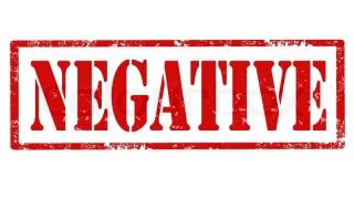 Aviz negativ pentru noul Cod Fiscal gândit de Guvern