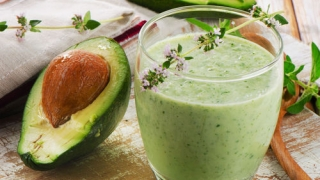 7 moduri diferite de a consuma avocado
