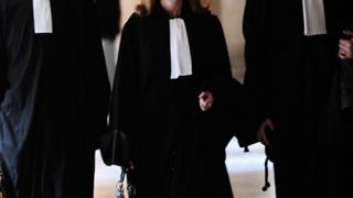 Statutul Avocaților, declarat constituțional