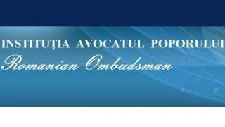 Avocatul Poporului vine în întâmpinarea cetățenilor. Audiențe la Medgidia și Cernavodă