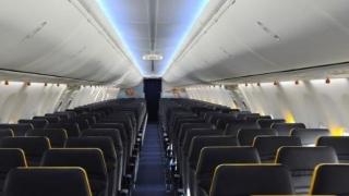 Din nou grevă la Ryanair! Ce zboruri sunt afectate
