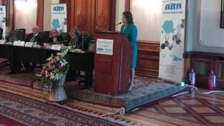 Paradox tipic românesc: autorități locale care împiedică dezvoltarea comunităților
