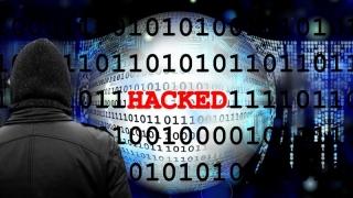 Forum cibernetic la Moscova. S-a simulat un atac cibernetic masiv