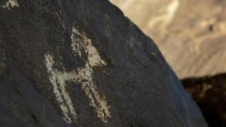 Arheologii au descoperit gravuri rupestre în Mongolia Interioară