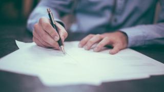 4497 de elevi constănțeni au participat la Proba obligatorie a profilului din cadrul examenului de Bacalaureat