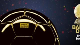 """Ultimele 15 nominalizări pentru """"Balonul de Aur"""" 2018"""