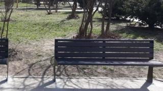 Mobiler urban nou în municipiul Constanța!