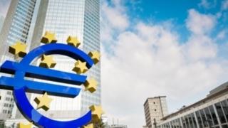 Banca Centrală Europeană va încerca să câștige timp pentru a evalua consecințele Brexit