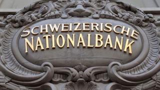 Banca Națională a Elveției confirmă că a intervenit pe piață după Brexit
