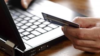 Banca Transilvania, BCR și Garanti Bank, câștigătoarele contractului pentru plata online a taxelor și impozitelor
