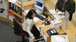 România, ținută voit în stare de subdezvoltare?