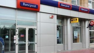 O clauză abuzivă, eliminată dintr-un contract Bancpost