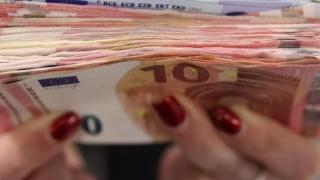 Alertă la Guvern! România poate pierde 800 milioane euro!