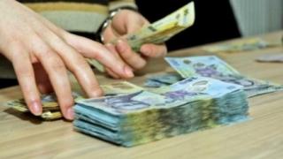 Blocajul financiar se accentuează. 7 din 10 companii îşi plătesc cu greu facturile