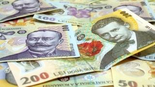 Teodorovici promite mai mulți bani administrațiilor locale