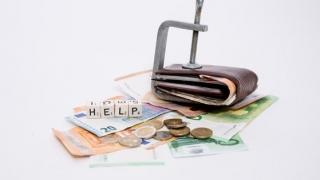 Banca Mondială estimează câte milioane de oameni ar putea trăi în sărăcie la finalul crizei provocate de COVID-19