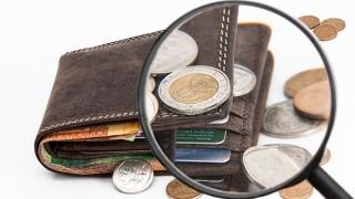 De ce este mai avantajos să alegi un credit rapid de la un IFN și nu varianta amanet