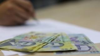 Peste 3500 de pensionari din Olt, executaţi silit din cauza datoriilor