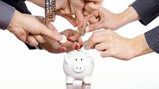 Active în valoare de 32,17 miliarde de lei pentru fondurile de pensii private obligatorii