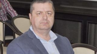 Un consilier județean de Constanța și-a pierdut mandatul