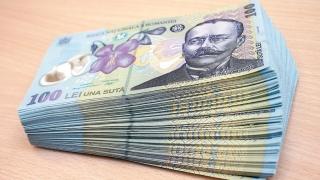 Peste 839,67 milioane de lei plătite pentru principalele beneficii de asistenţă socială