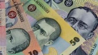 Un român s-a trezit cu peste peste 100.000 lei în cont, din greșeală!