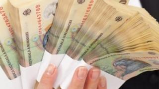 Peste un miliard și jumătate de euro, câștigați de români de pe urma Pilonului II