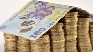 Lovitură pentru bugetari: majorarea salarială, calculată greșit!