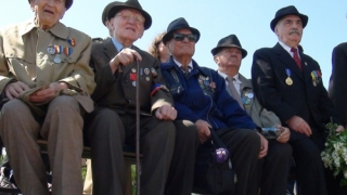 Bani de chirie pentru văduve și veteranii de război